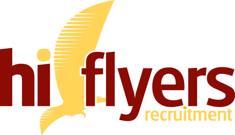 Hi-Flyers Recruitment